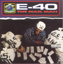 The Mail Man/E-40
