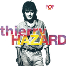 Pop Music/Thierry Hazard