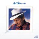 Chet Atkins, C.G.P./Chet Atkins