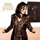 Yours Faithfully/Rebbie Jackson