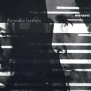 Nite Flights/The Walker Brothers