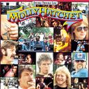 Double Trouble-Live/Molly Hatchet