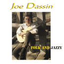 Folk And Jazzy/Joe Dassin