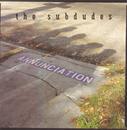 Annunciation/The Subdudes