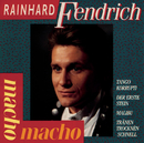 Macho Macho/Rainhard Fendrich