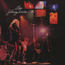 Johnny Winter And / Live/Johnny Winter
