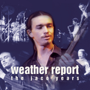 This Is Jazz #40: Weather Report-The Jaco Years/Weather Report