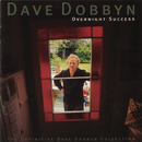 Overnight Success/Dave Dobbyn