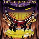 Topaz feat.Russ Freeman/The Rippingtons