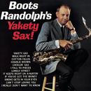 Boots Randolph's Yakety Sax!/Boots Randolph