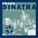 "The ""V Discs"" - The Columbia Years 1943 - 1952/Frank Sinatra"