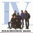 IV/Diamond Rio