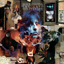 The Last Temptation/Alice Cooper
