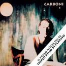 Carboni/Luca Carboni