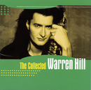 The Collected/Warren Hill