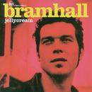 Jellycream/Bramhall