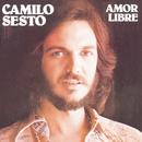 Amor Libre/Camilo Sesto