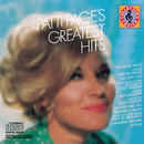 Patti Page's Greatest Hits/Patti Page