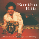 My Heart Belongs To Daddy/Eartha Kitt