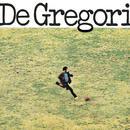 De Gregori/Francesco De Gregori