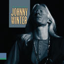 White Hot Blues/Johnny Winter