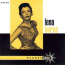 Planet Jazz/Lena Horne