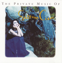 The Private Music Of Suzanne Ciani/Suzanne Ciani