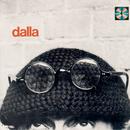 Dalla/Lucio Dalla