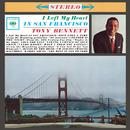 I Left My Heart In San Francisco/Tony Bennett