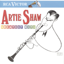 Greatest Hits/Artie Shaw