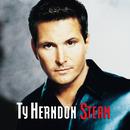 Steam/Ty Herndon