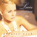 Greater Need/Lorrie Morgan