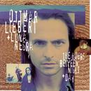 The Hours Between Night + Day/Ottmar Liebert + Luna Negra