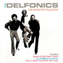 The Definitive Collection/The Delfonics