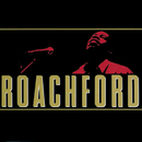Roachford/Roachford