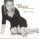 Back To Earth/Lisa Ekdahl