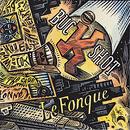 Buckshot Lefonque/Buckshot LeFonque
