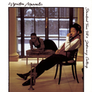 Standard Time Vol. 2: Intimacy Calling/Wynton Marsalis