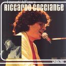 I Momenti Dell'Amore/Riccardo Cocciante
