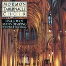 20 Great Bach & Handel Choruses/The Mormon Tabernacle Choir