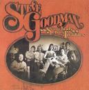 Somebody Else's Troubles/Steve Goodman