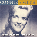 Super Hits/Connie Smith
