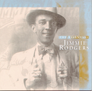 Essential Jimmie Rodgers/Jimmie Rodgers