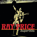 Super Hits/Ray Price