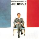 Les deux mondes de Joe Dassin/Joe Dassin