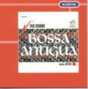 Bossa Antigua/Paul Desmond