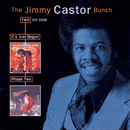 It's Just Begun/Phase Two/The Jimmy Castor Bunch