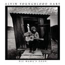 Big Mama'S Door/Alvin Youngblood Hart