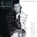 Glass: Songs From Liquid Days/Michael Riesman