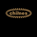The Chimes/The Chimes